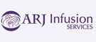ARJ Infusion Services