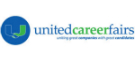 United Career Fairs
