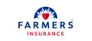Farmers Insurance-Vincent Le