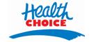 Health Choice
