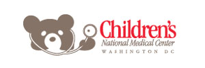 Children&#39;s National Medical Center