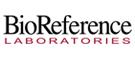 Bio Reference Laboratories, Inc