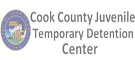 Cook County Juvenile Detention Center