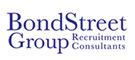 Bond Street Group, LLC
