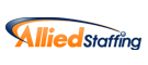 Allied Staffing, LLC