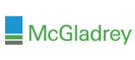 McGladrey LLP