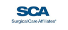 Surgical Care Affiliates, LLC