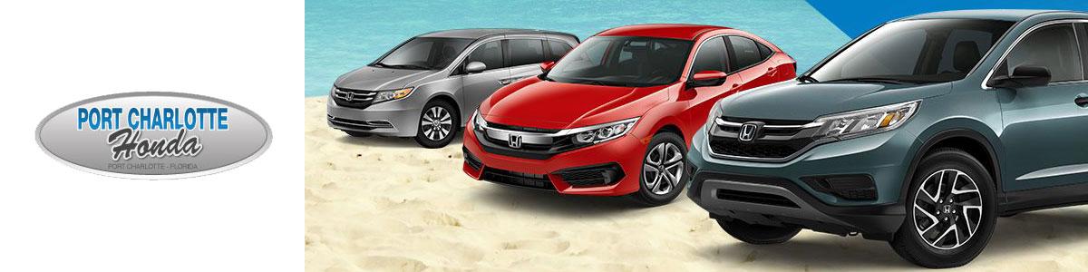 Automotive Sales Consultants Trainees Jobs In Port Charlotte Fl