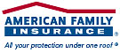 American Family Insurance - Agency Support
