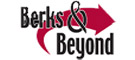 Berks and Beyond Employment Services Inc.