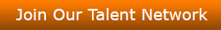 Jobs at Berendsen Fluid Power, Inc Talent Network