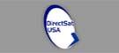 DirectSat USA