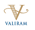 Valiram Group (Luxury Venture Pte Ltd)