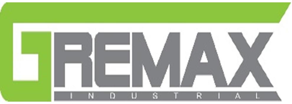 Gremax Industrial Pte Ltd