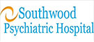 Southwood Psychiatric Hospital