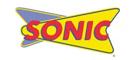 Austin Sonic, Inc