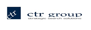CTR Corporation