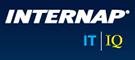 Internap Network Services