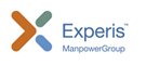 Experis