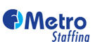 Metro Staffing Service