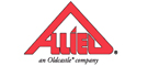 Allied Building Products, Corp.