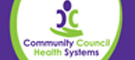 Community Council for Mental Health and Mental Retardation, Inc.