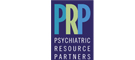 Psychiatric Resource Partners (PRP)