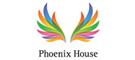 Phoenix House Foundation Inc