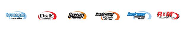 Roadrunner Food Delivery Chicago