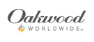 Oakwood Worldwide