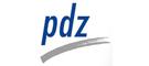 PDZ Personaldienste & Zeitarbeit GmbH