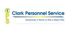 Clark Personnel