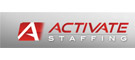 Activate Staffing