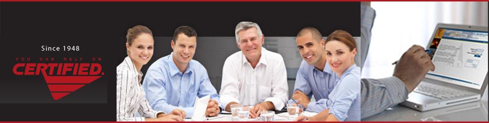Xoom financial history jobs winnipeg