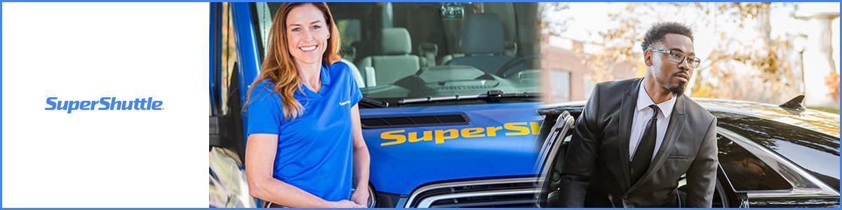 Dispatcher Customer Service Job In Tempe Az Transdev On Demand