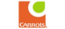 Carrols Restaurant Group