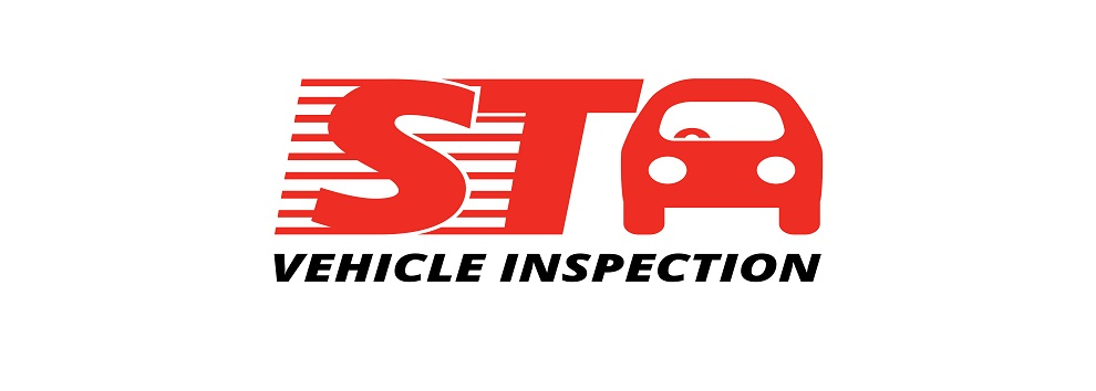 STA Inspection Pte Ltd (STA)