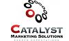 Catalyst Marketing Solution Pte Ltd