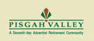 Pisgah Valley Retirement Community