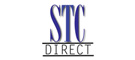 STC Direct