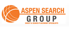 Aspen Search Group