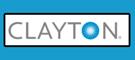 Clayton Holdings  LLC