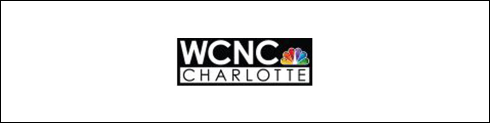 Editor/Photojournalist at WCNC CHARLOTTE
