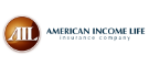 American Income Life Insurance 2013