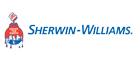 The Sherwin-Williams