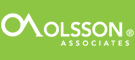 Olsson Associates, Inc.