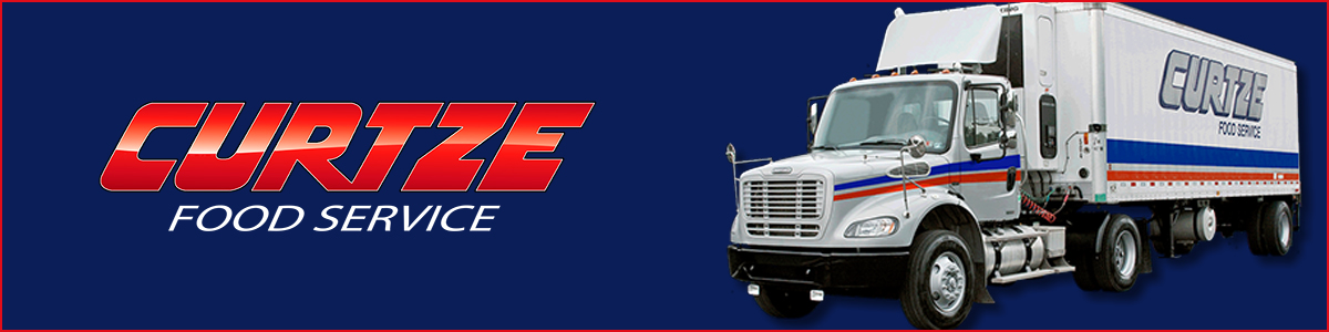 Route Delivery Driver CDL A - $22 84/hr Uniontown, PA Depot Job in
