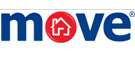 Move, Inc