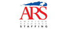 American Resource Staffing