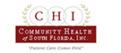 Community Health of South Florida, Inc.